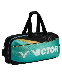 VICTOR-2-VAKS-BR9609-AQUA-BLUE-1669-1