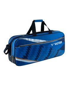 VICTOR-2-VAKS-BR9609-LTD-BLUE-2118-1