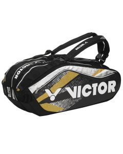 VICTOR-3-VAKS-9308-BLACK/GOLD-9602-1