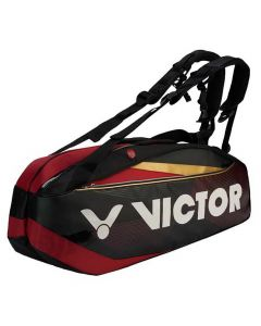 small-VICTOR-3-VAKS-BR9209-BLACK/RED-1665-1