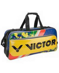 VICTOR-9607-LTD-YELLOW-5624-1