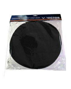 small-VICTOR-BASISGRIP-BADSTOF-ROL-BLACK-0546-1