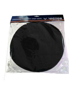 VICTOR-BASISGRIP-BADSTOF-ROL-BLACK-0546-1