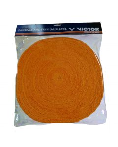 VICTOR-BASISGRIP-BADSTOF-ROL-ORANGE-0226-1