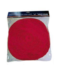 VICTOR-BASISGRIP-BADSTOF-ROL-RED-0547-1