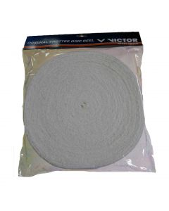 small-VICTOR-BASISGRIP-BADSTOF-ROL-WHITE-0545-1
