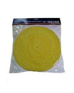 small-VICTOR-BASISGRIP-BADSTOF-ROL-YELLOW-2671-1