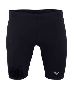 small-VICTOR-COMPRESSIE-5718-BLACK-1