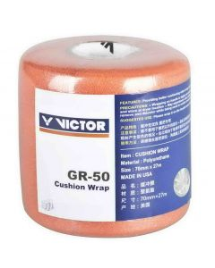 small-VICTOR-GR50-WRAP-ORANGE-4179-1