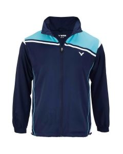 VICTOR-JACKET-3856-NAVY-BLUE-1