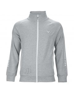 small-VICTOR-JACKET-J-03600-GREY-1