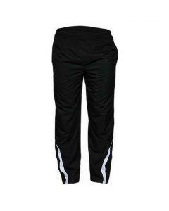 VICTOR-PANTS-3843-BLACK-1