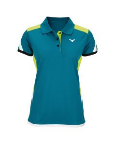 small-VICTOR-POLO-6687-PETROL-LADY-1