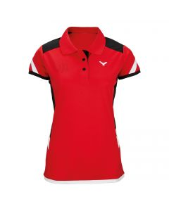 small-VICTOR-POLO-6717-RED-LADY-1