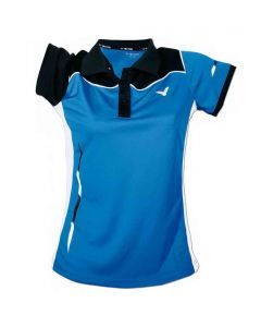 small-VICTOR-POLO-6794-BLUE/BLACK-LADY-1