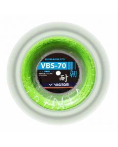 VICTOR-ROL-VBS-70-GREEN-0808-1