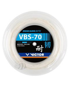 VICTOR-ROL-VBS-70-WHITE-9373-1
