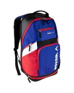 small-VICTOR-RUGZAK-BR8009-BLUE/RED-9010-1
