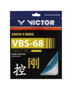 small-VICTOR-SET-VBS-68-CONTROL-BLUE-0803-1