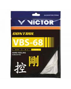 VICTOR-SET-VBS-68-CONTROL-WHITE-9274-1