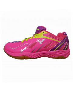VICTOR-SH-A360L-PINK-LADY-1