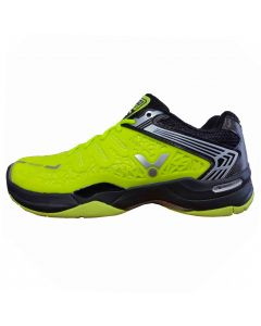 VICTOR-SH-A830-YELLOW/BLACK-1