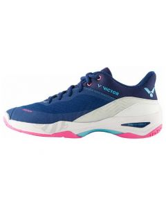small-VICTOR-SH-A900-NAVY/PINK-LADY-1