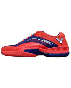 VICTOR-SH-A960-BLUE/RED-1
