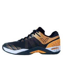 small-VICTOR-SH-S82-LTD-BLACK/GOLD-1