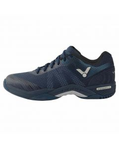 small-VICTOR-SH-S82-NAVY-BLUE-1