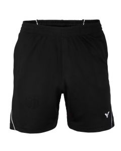 VICTOR-SHORT-FUNCTION-4866-BLACK-1