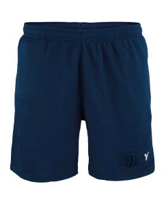 VICTOR-SHORT-FUNCTION-4866-BLUE-1