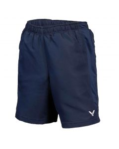 VICTOR-SHORT-LONGFIGHTER-BLUE-1