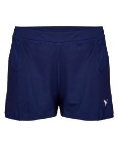 VICTOR-SHORT-R-04200-BLUE-LADY-1