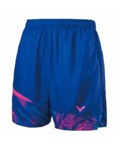small-VICTOR-SHORT-R-70200-PURPLE-1
