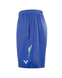 VICTOR-SHORT-R-75200-BLUE-1
