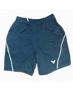 VICTOR-SHORT-VICTOR-NAVY-BLUE-1