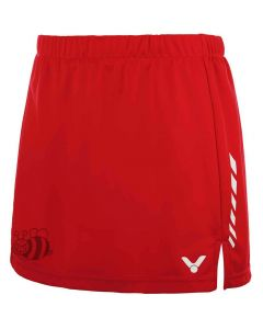 small-VICTOR-SKIRT-4618-RED-1