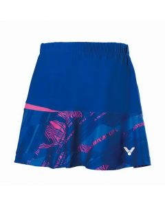 VICTOR-SKIRT-K-71300-PURPLE-1