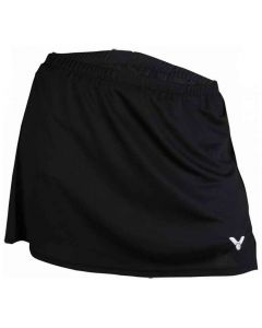 small-VICTOR-SKIRT-VICTOR-BLACK-1