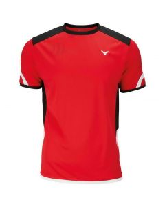 small-VICTOR-T-SHIRT-6737-RED-1