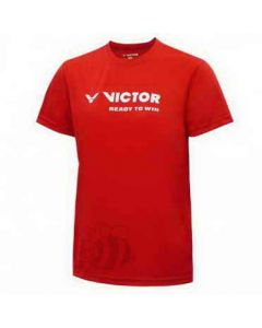 small-VICTOR-T-SHIRT-CT-4021-RED-1