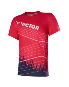 VICTOR-T-SHIRT-T-00010-PINK-1