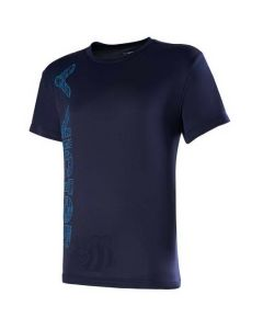 VICTOR-T-SHIRT-T-00018-NAVY-BLUE-1