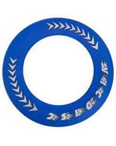 small-VICTOR-VICFUN-EVA-DISC-BLUE-1695-1