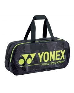 small-YONEX-2-VAKS-92031WEX-BLACK/YELLOW-2285-1