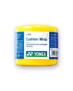 YONEX-AC-380-CUSHION-WRAP-YELLOW-9365-1
