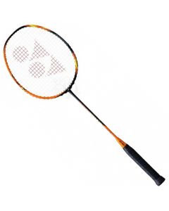 small-YONEX-ASTROX-99-BLACK/ORANGE-4U4-FRAME-8686-1
