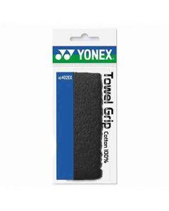 small-YONEX-BASISGRIP-AC-402-BADSTOF-BLACK-0564-1