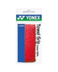 small-YONEX-BASISGRIP-AC-402-BADSTOF-RED-9193-1